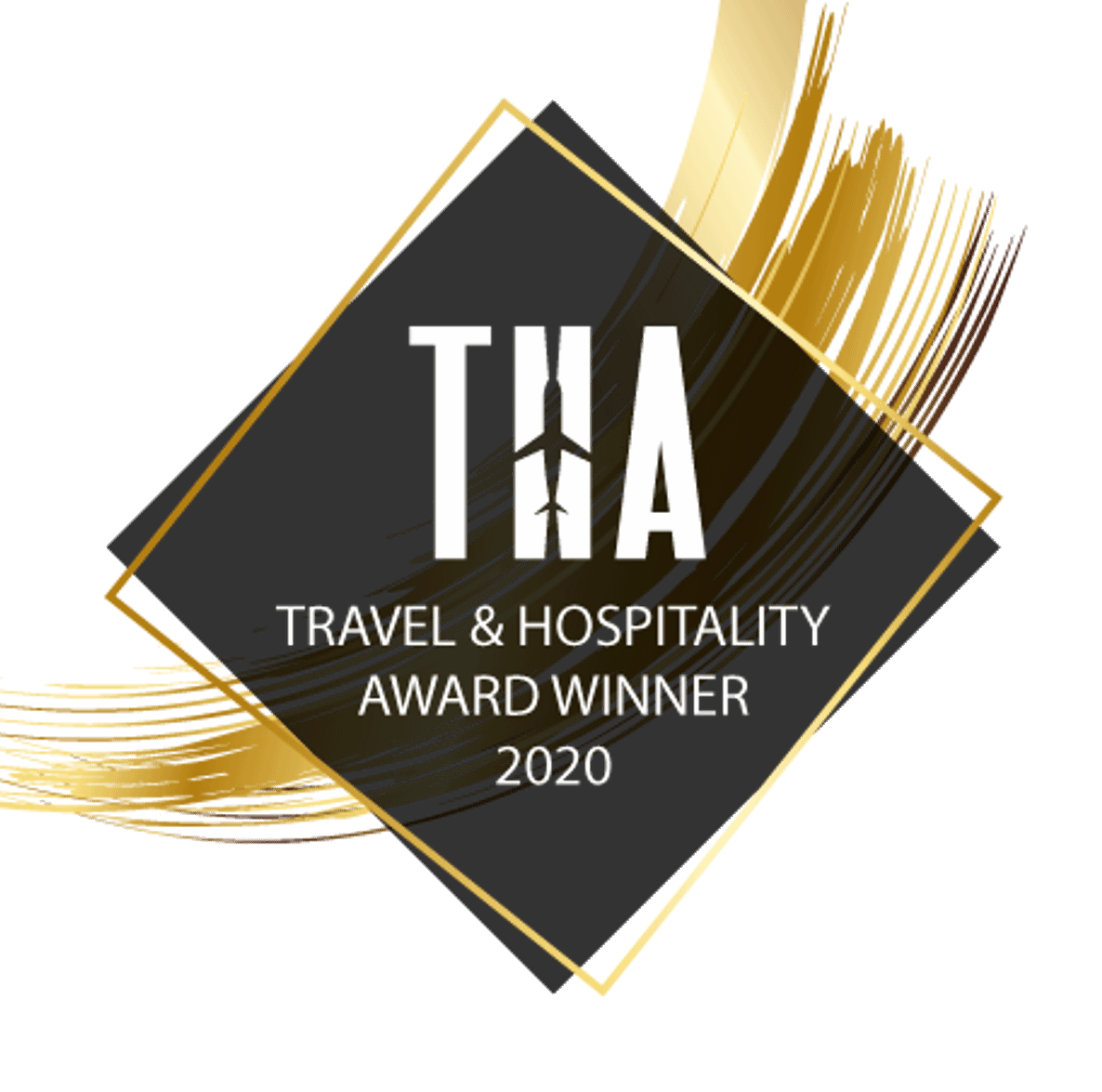 Resort of The Year For Seychelles 2020