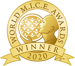 Seychelles` Best MICE Hotel 2020