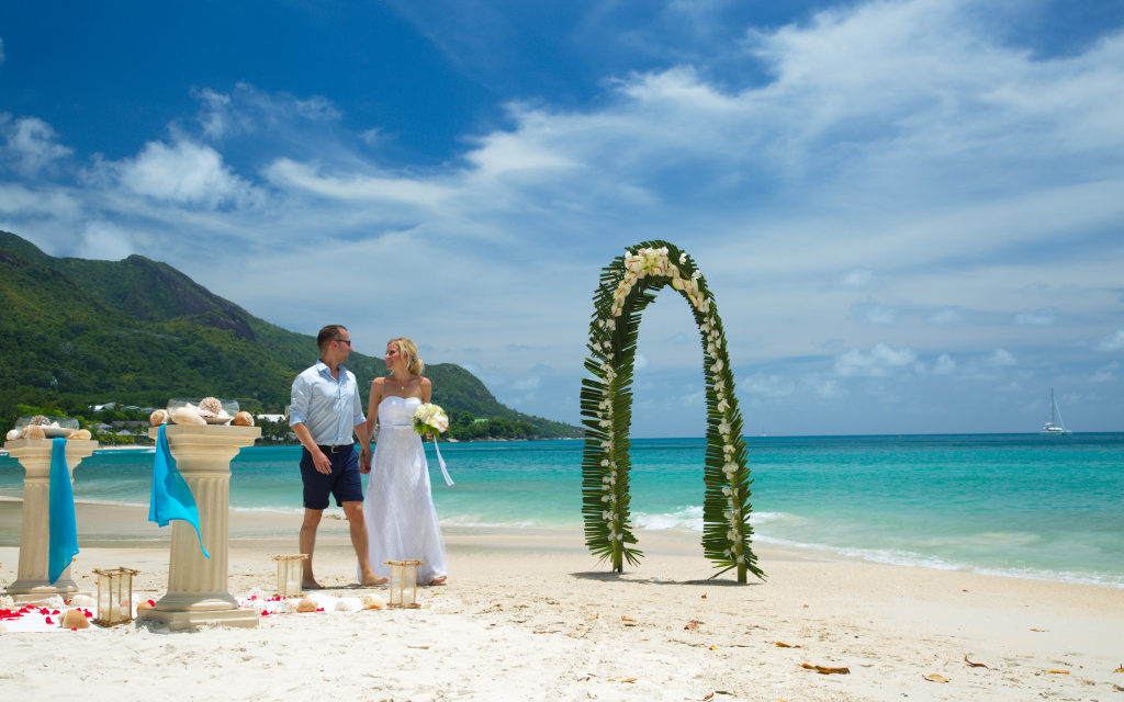 wedding in seychelles.jpg