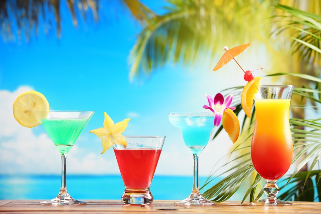 tropical cocktails.jpg